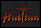 Haitian Ministries